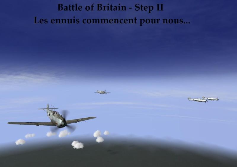 battle of britain/step2 Step3_15