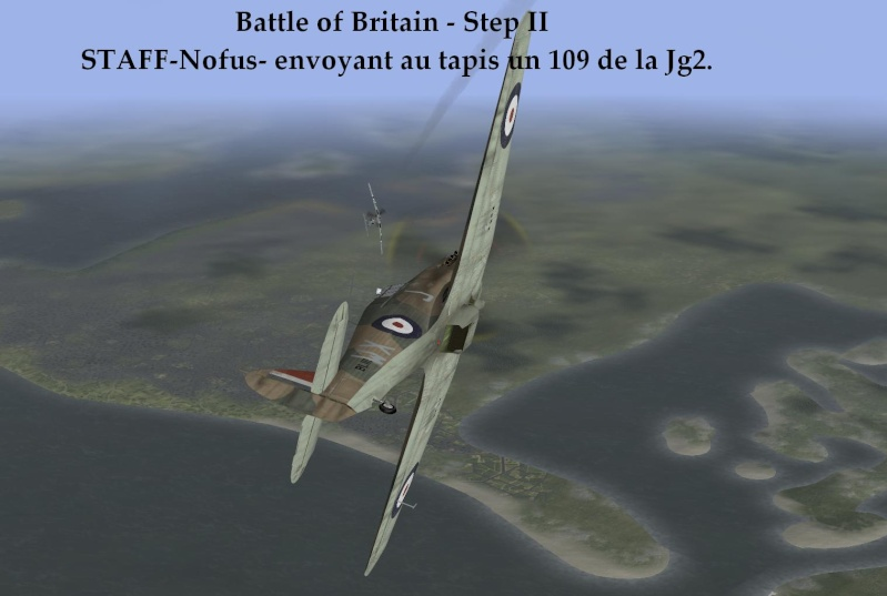 battle of britain/step2 Step3_16