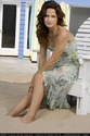 Elizabeth Reaser Ex-lis10