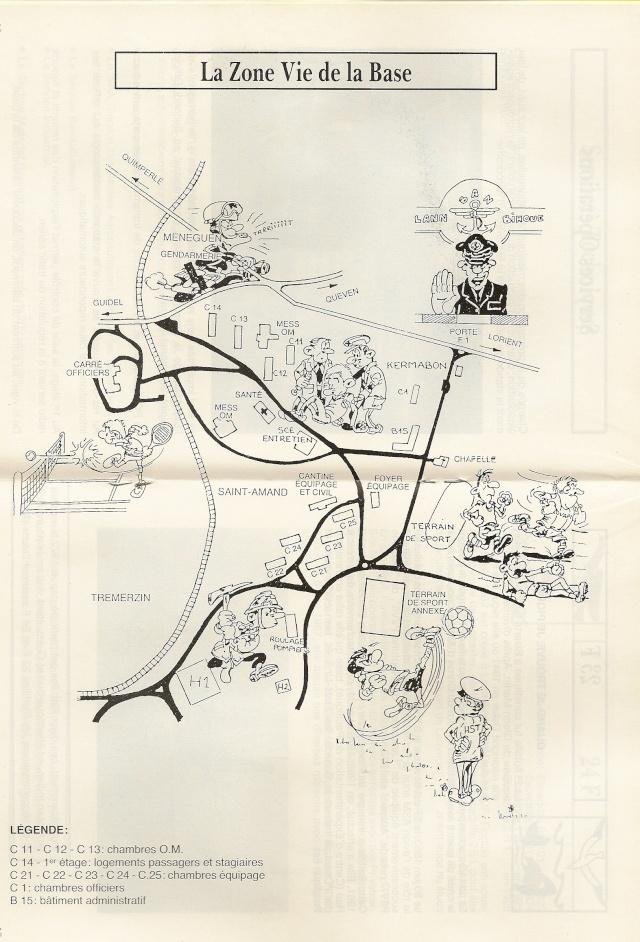 [LES B.A.N.] LANN-BIHOUÉ - Page 6 Lbh1010