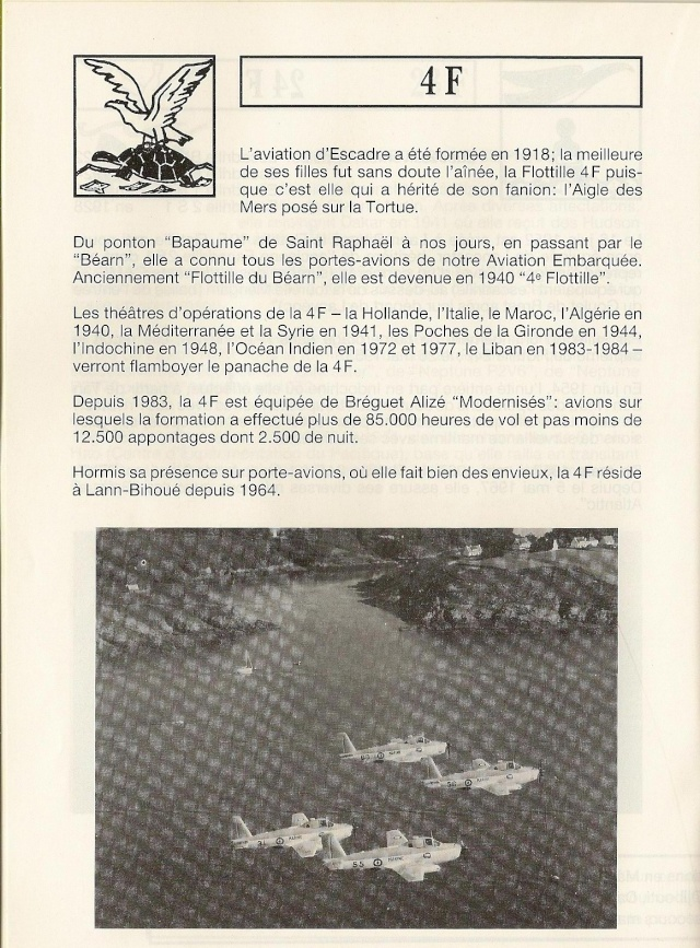 [LES B.A.N.] LANN-BIHOUÉ - Page 6 Lbh1211