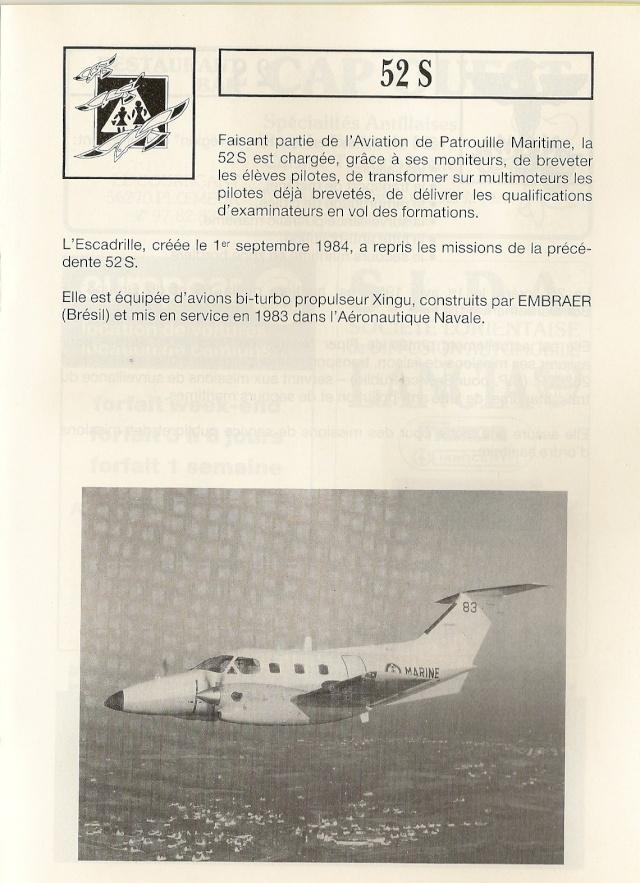 [LES B.A.N.] LANN-BIHOUÉ - Page 6 Lbh1310