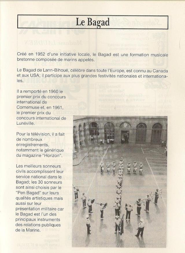 [LES B.A.N.] LANN-BIHOUÉ - Page 6 Lbh1510
