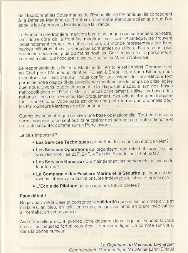 [LES B.A.N.] LANN-BIHOUÉ - Page 6 Lbh410