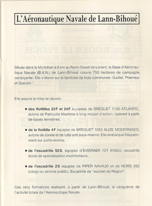 [LES B.A.N.] LANN-BIHOUÉ - Page 6 Lbh510