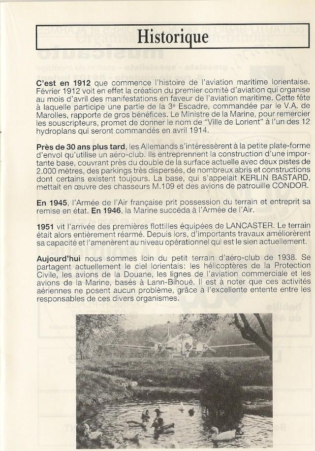 [LES B.A.N.] LANN-BIHOUÉ - Page 6 Lbh610