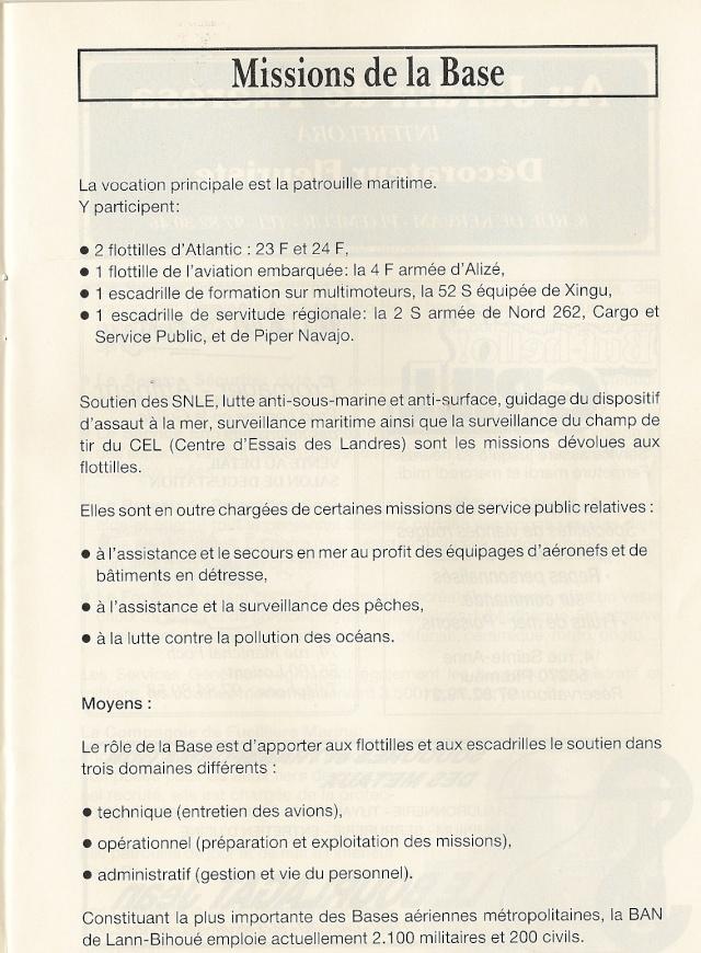 [LES B.A.N.] LANN-BIHOUÉ - Page 6 Lbh810