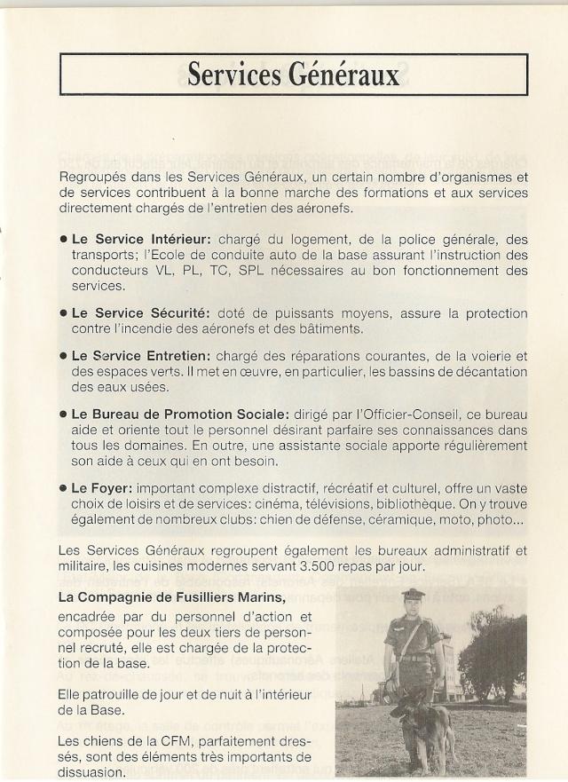 [LES B.A.N.] LANN-BIHOUÉ - Page 6 Lbh910
