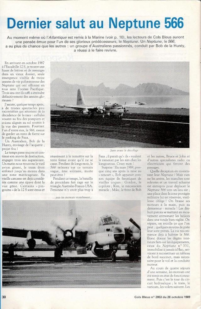 NEPTUNE - Page 4 Numari25