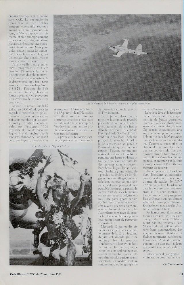 NEPTUNE - Page 4 Numari28