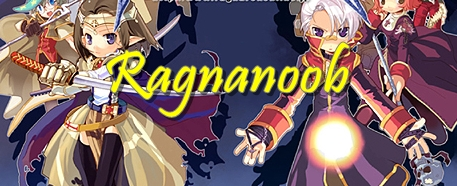 Ragnanoob