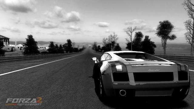 **Lamborghini Photocomp** - Page 2 2c1fdb11