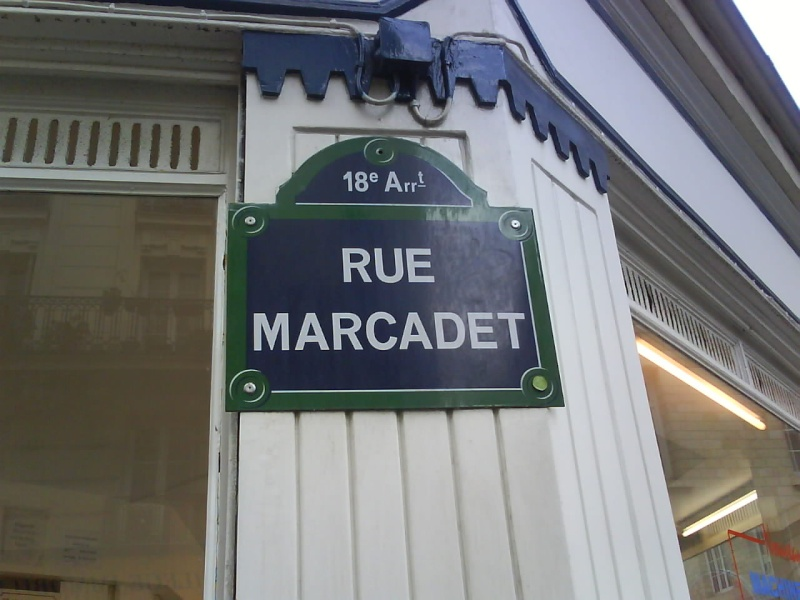 Les lieux delermiens visités ....... - Page 2 Rue_ma10