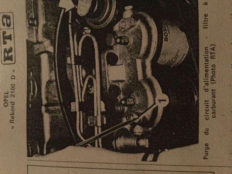 Thierry le Belge. Problème moteur diesel - Page 3 Image10
