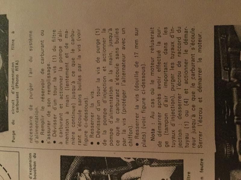 Thierry le Belge. Problème moteur diesel - Page 3 Image11