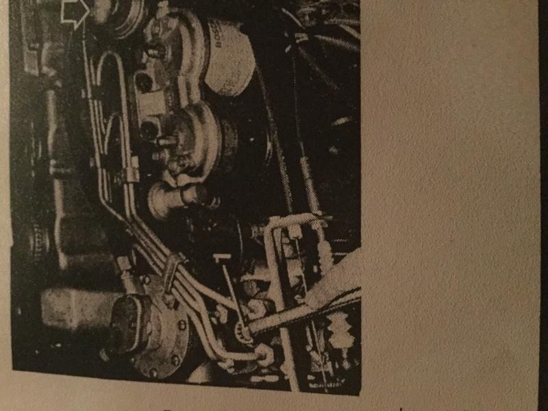 Thierry le Belge. Problème moteur diesel - Page 3 Image12