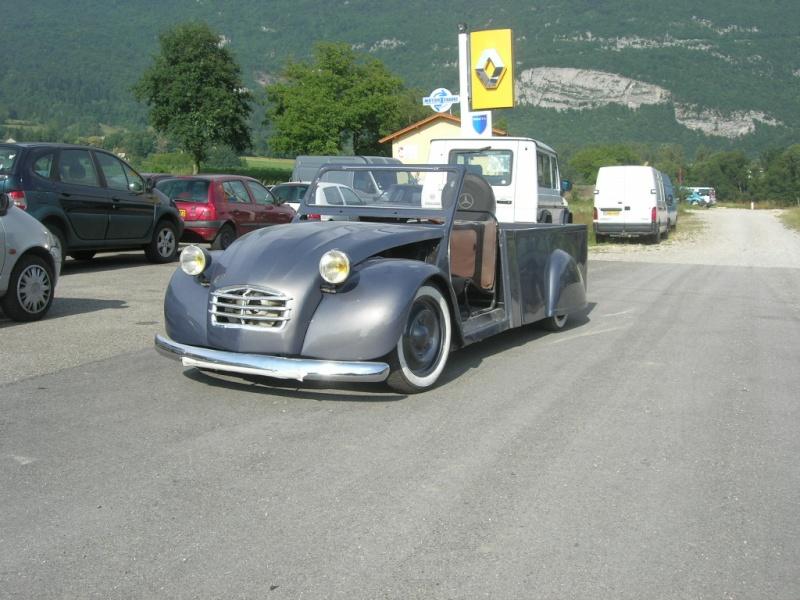 2cv pick up roadster    la fin ...... [des news.... ] - Page 6 Dscn6322
