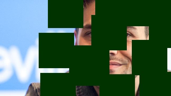 Qui se cache ? - Page 18 Images10