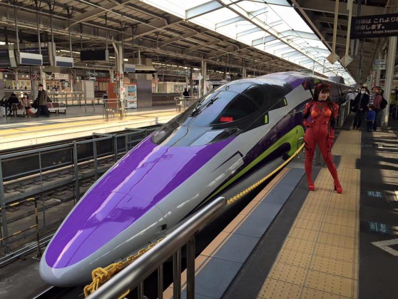 [Société] Le Shinkansen Pzb7tp10