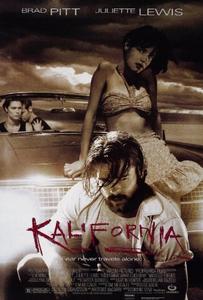 Poster le titre d'un film des 80 ou 90 et une photo ici (n'ouvrez pas un nouveau sujet) - Page 2 Kali11