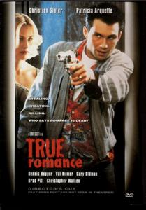 Poster le titre d'un film des 80 ou 90 et une photo ici (n'ouvrez pas un nouveau sujet) - Page 2 True11