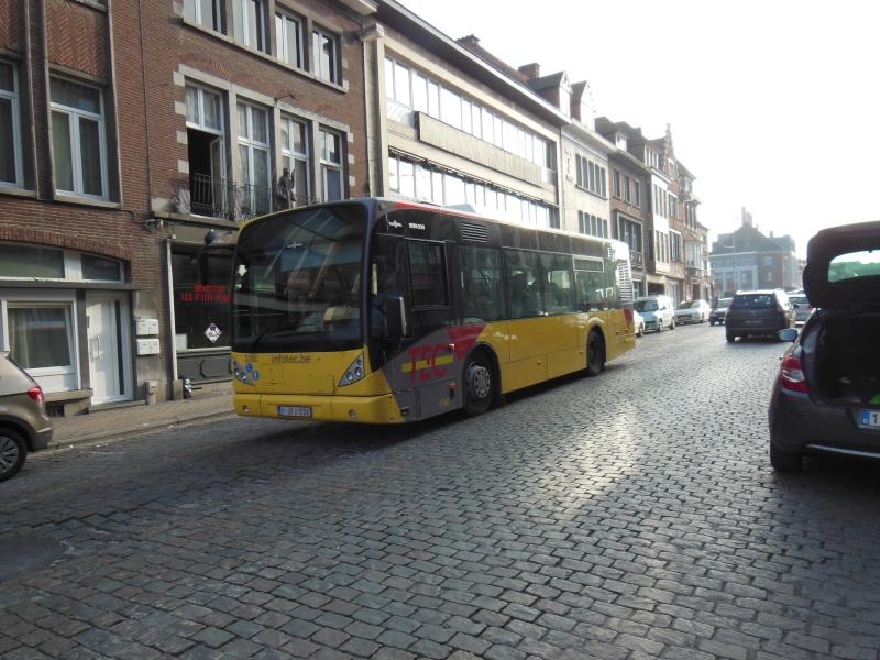Tournai (Belgique) 2016-035