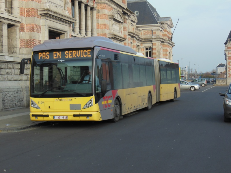 Tournai (Belgique) 2016-036