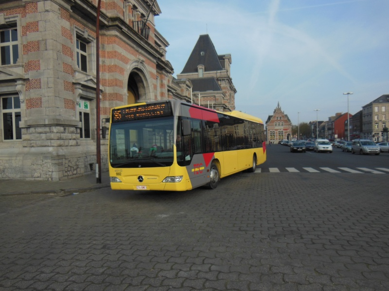 Tournai (Belgique) 2016-038
