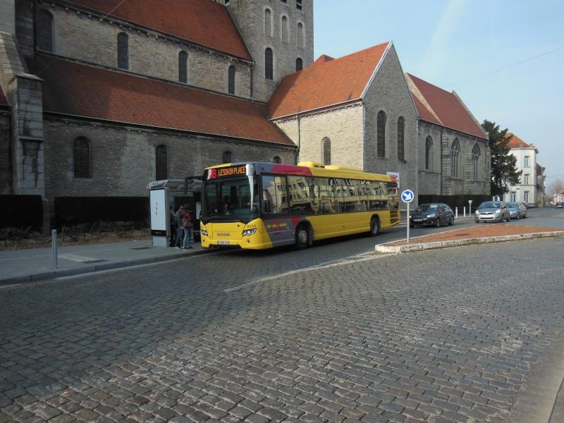 Tournai (Belgique) 2016-039