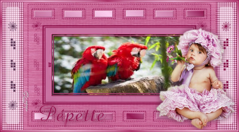 Pepette(Psp) Image223