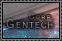Gentech corp. Gen_pu11