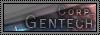 Gentech corp. Gen_pu12