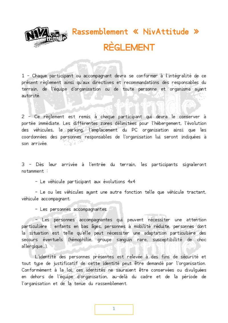 Bulletin d'inscription aux 40 ans Ryglem10