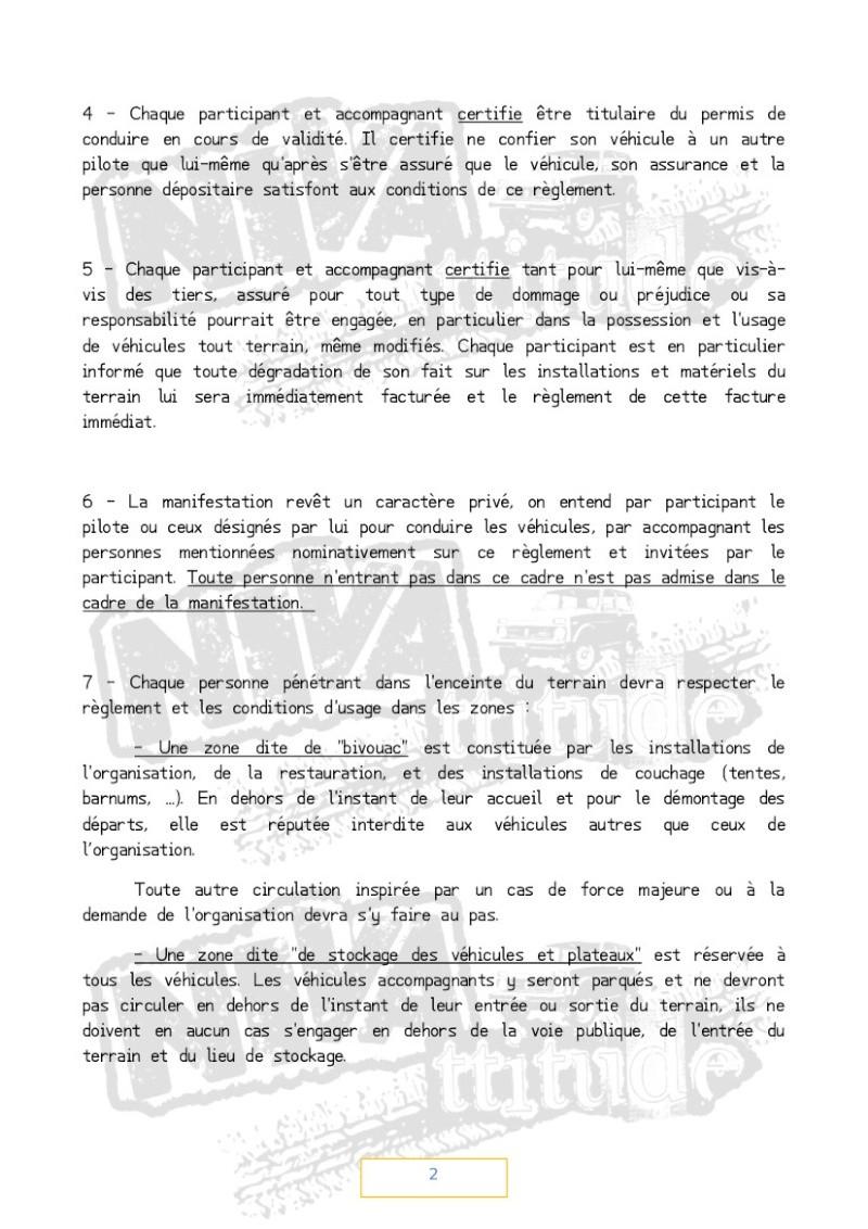 Bulletin d'inscription aux 40 ans Ryglem11