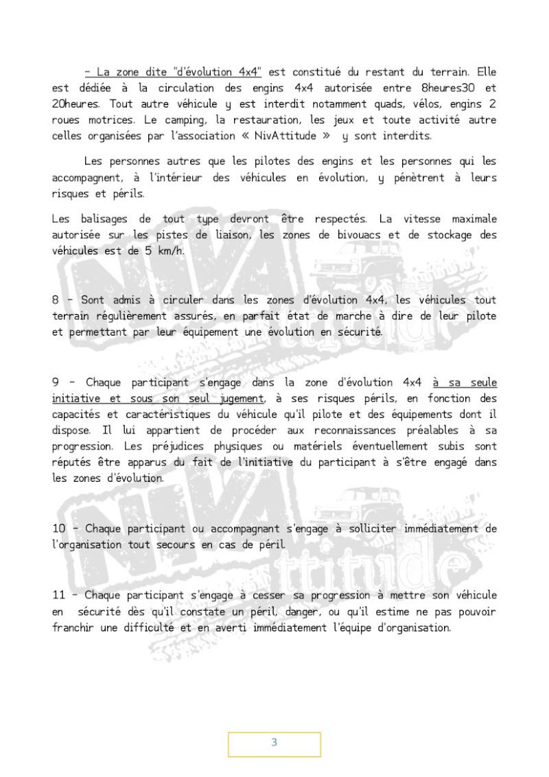 Bulletin d'inscription aux 40 ans Ryglem12