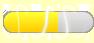 ForuMansion Official Rules 25ksim10
