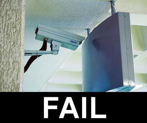 Fail pics Fail110