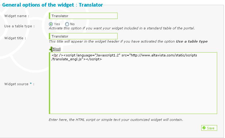 Translator Tut ( Official ) Transl10