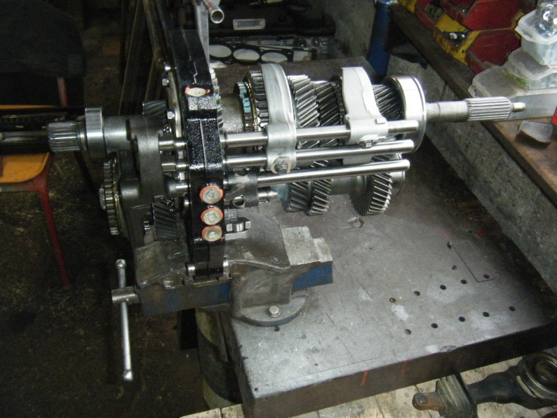 Histoire de mécanique 2008_116