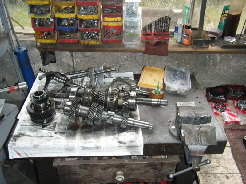 Histoire de mécanique 2008_117