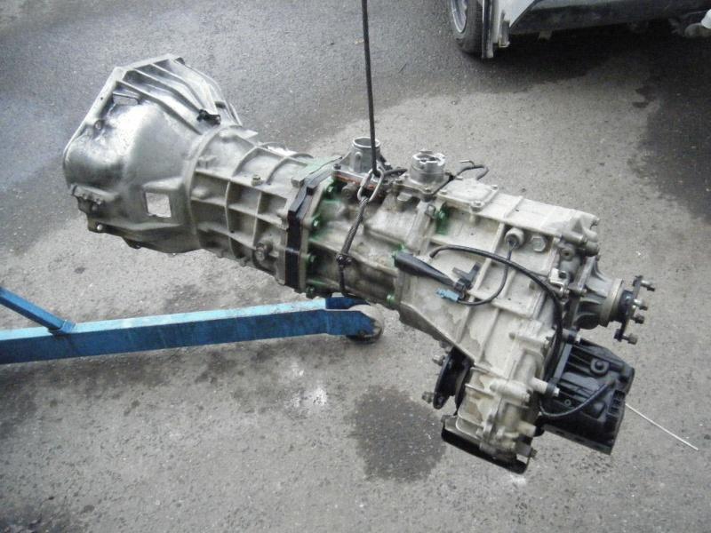 Histoire de mécanique 2008_118