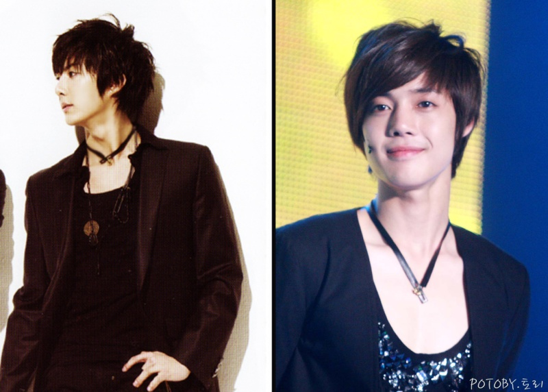 {PAIRING} - ♥ Double HJ ♥ - Page 2 Omo2hj10