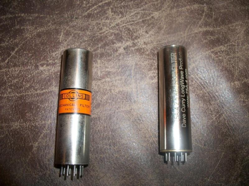 Электромеханические фильтры (ЭМФ, ФЭМ) _a_75i10