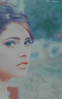 Les Cullen •• Clos Ashley34