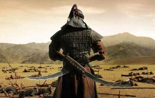 Khand Mongol10