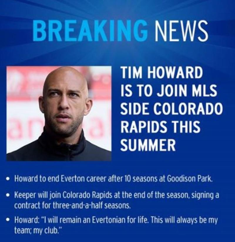 24: Tim Howard - USA USA USA - Page 7 Captur17
