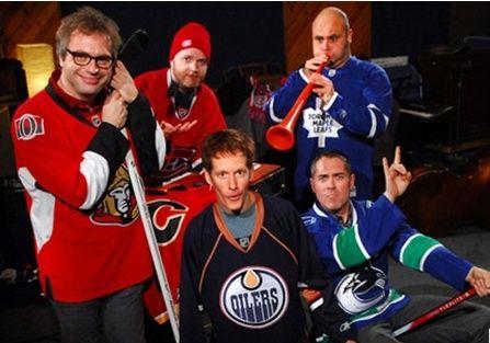 GAME DAY #70: Leafs @ Senators - 7:00 pm - Saturday, March 12 2016 Captur11