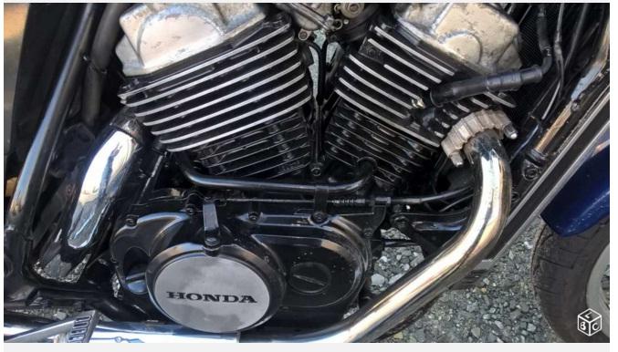 Vend Honda VTE Galou_10