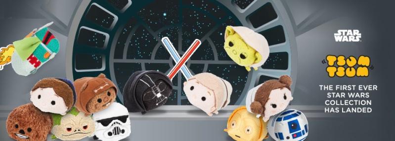 [TTT Février 2016] Star Wars (1er set) Fwb_ts11