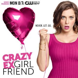 Crazy Ex-Girlfriend Cw_cra10